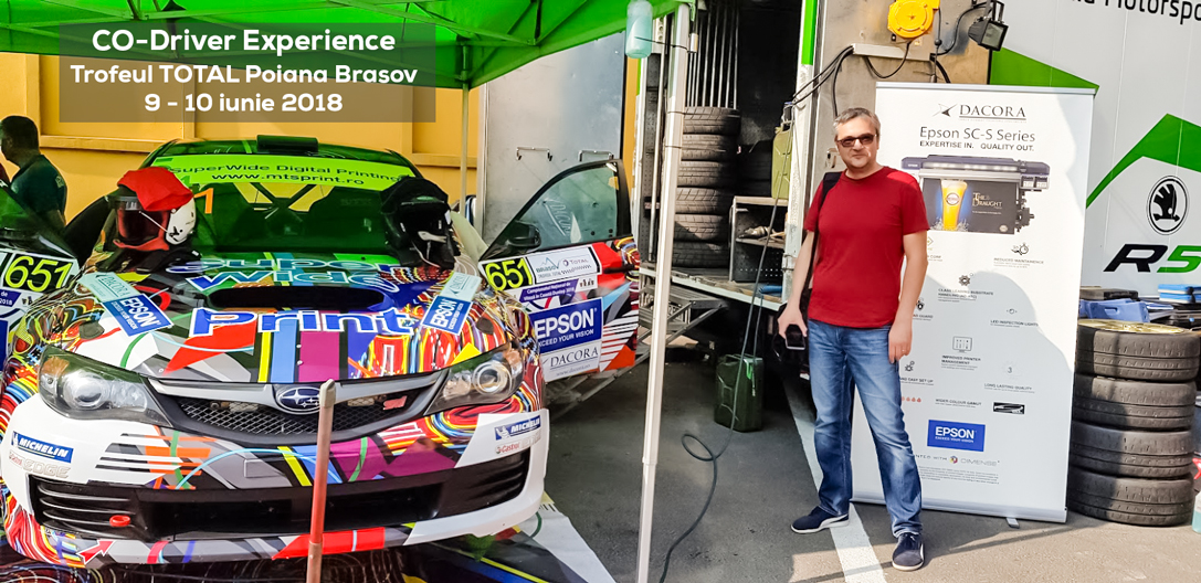 Dacora-Epson-Co-driver-experience2