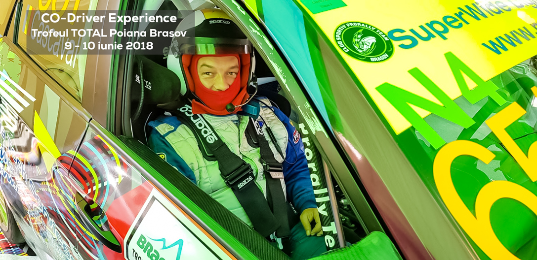 Dacora-Epson-Co-driver-experience3