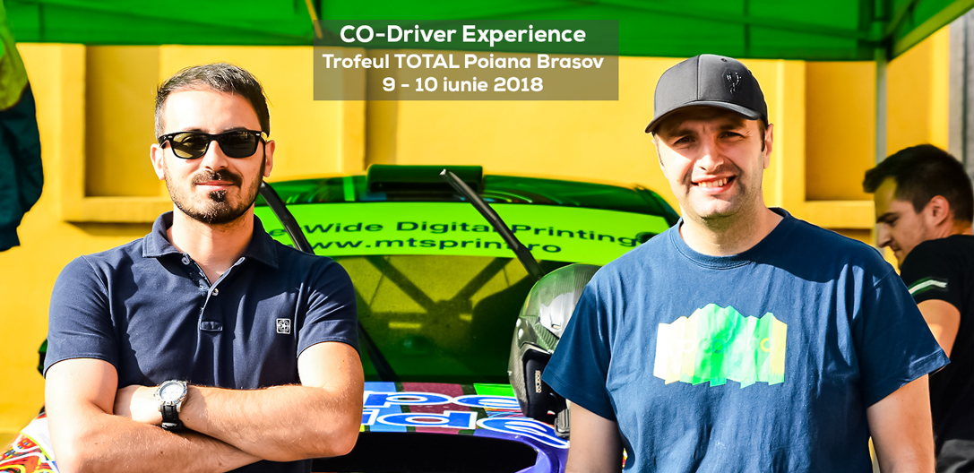 Dacora-Epson-Co-driver-experience5