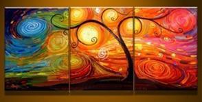 Universal Matte Cotton Canvas