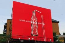 coca_cola-billboard-3