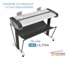 CONTEX HD ULTRA