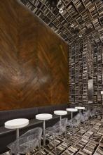 library-look-book-wallpaper-interior-design