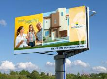 salerno_billboard_design_hall_and_lien-640_0