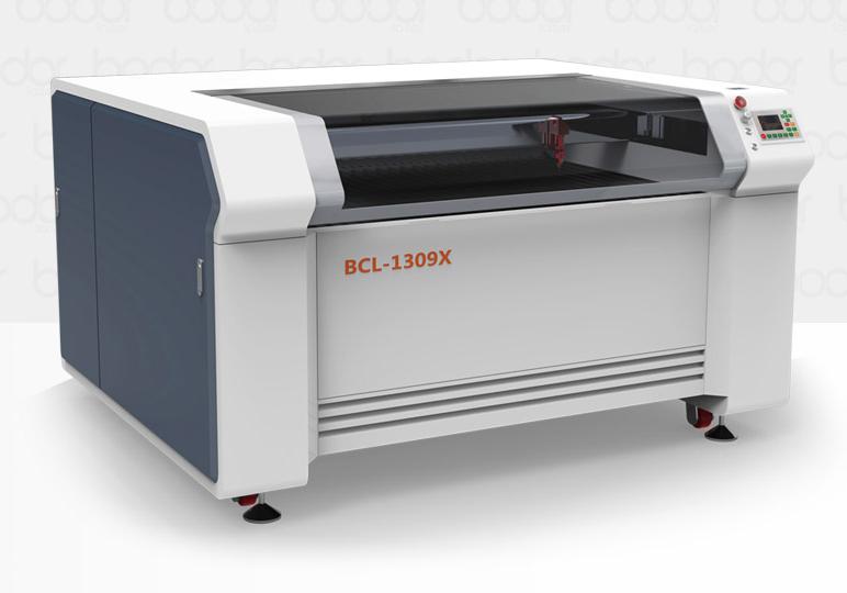 Bodor BCL 1309X