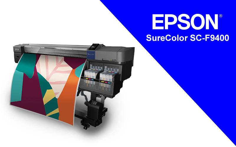 Epson-SC-F9400-1