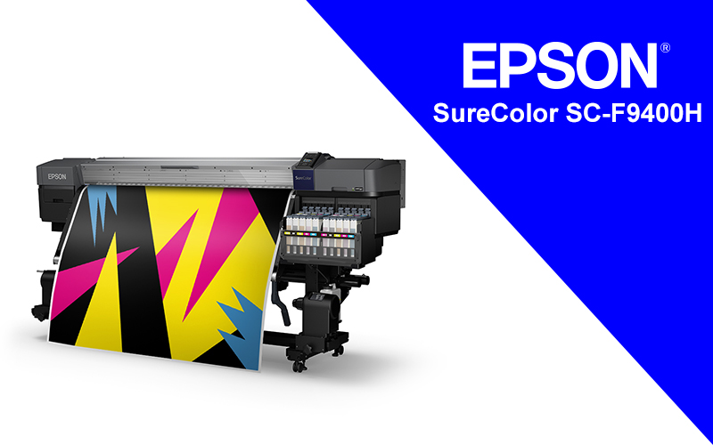 Epson-SC-F9400H-1