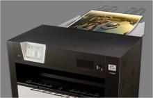 Sistem KIP COLOR KIP C7800