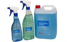 cleaning-liquids-380x240_1