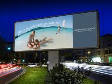 creative-pos-billboard-design-2_0