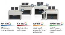 kip-800-color-series_0