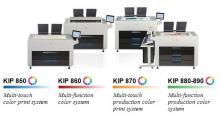 kip-800-color-series_2