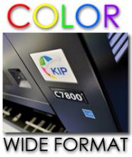 kip_c7800_promo_color_wide_format