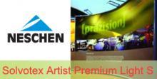 Neschen Solvotex Artist Premium Light S