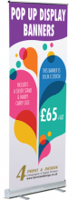 pop-up-banners_1