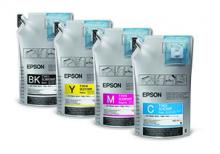 surecolor-f6070-dye-sublimation-transfer-44-inch-printer-ink-packs