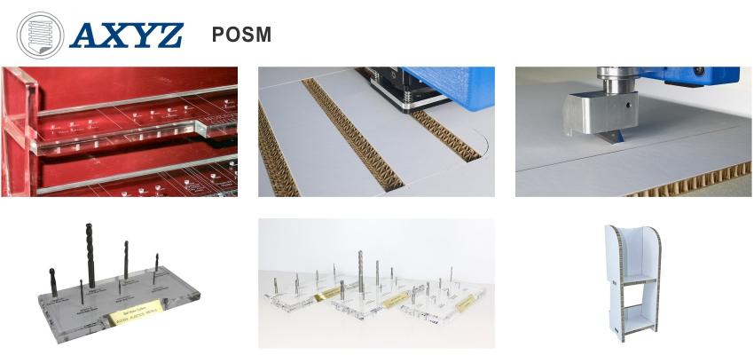 AXYZ-Trident-aplicatii-POSM