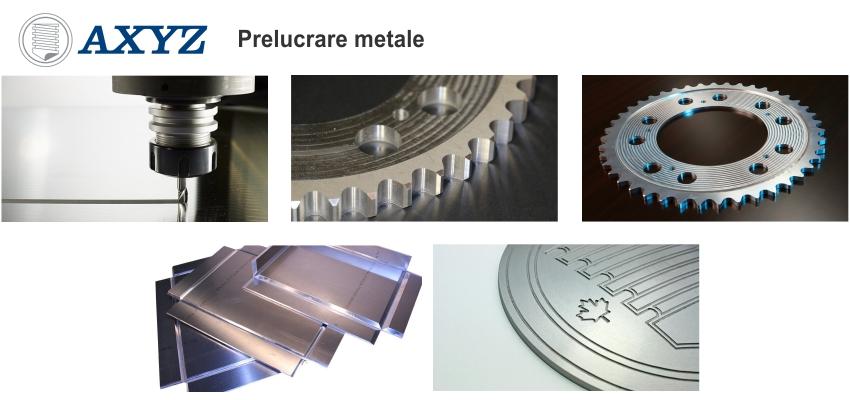AXYZ-aplicatii-metale