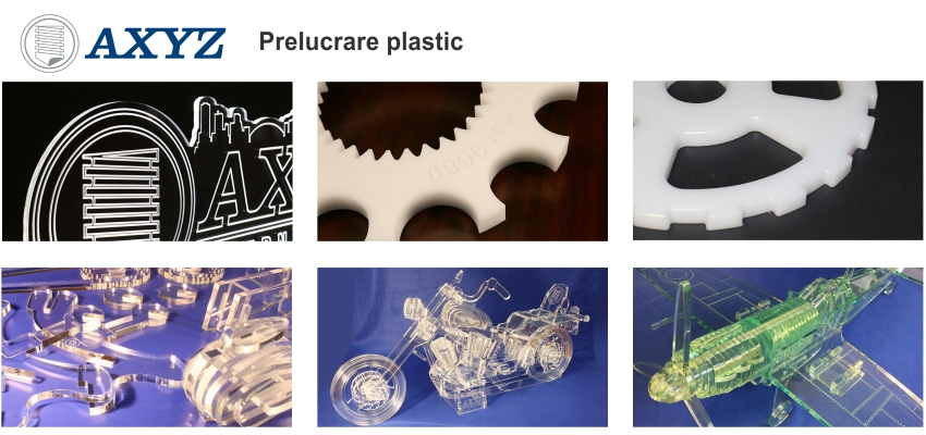 AXYZ-aplicatii-plastic