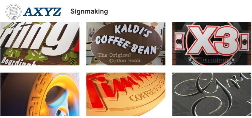 AXYZ-aplicatii-signmaking
