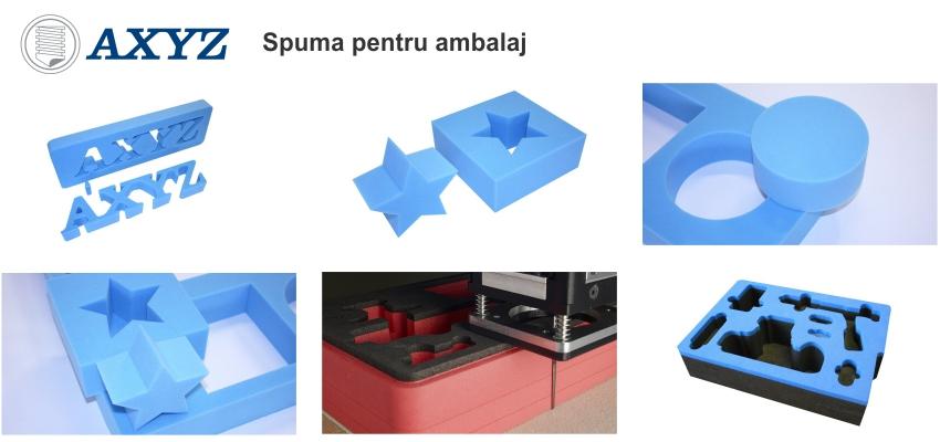 AXYZ-aplicatii-spuma-ambalaj