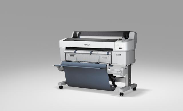 Epson-SC-T5200