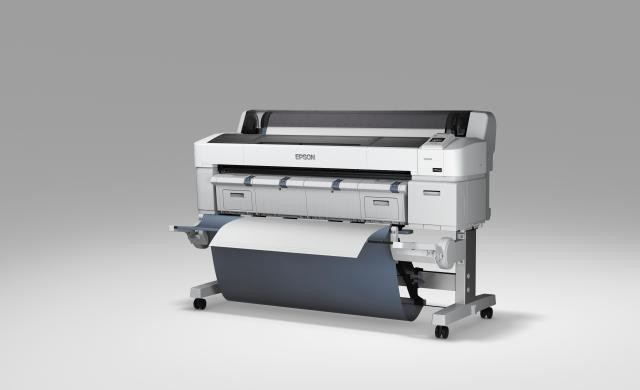 Epson SureColor SC-T7200