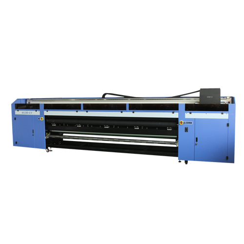 Keundo-uv-roll-to-M5000