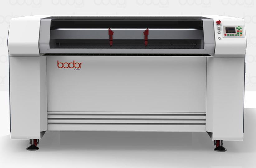 Bodor BCL 1610X2H