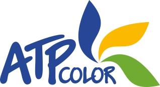 logo-ATP-color