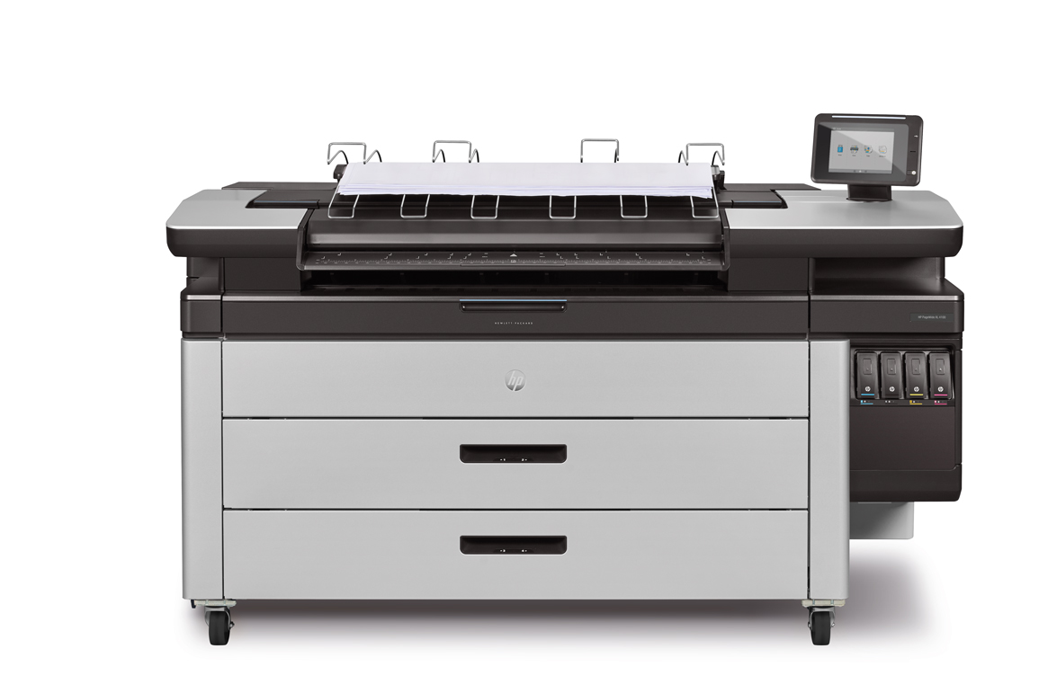 HP-PageWide-XL-4100-MFP_Front-Plot_v2