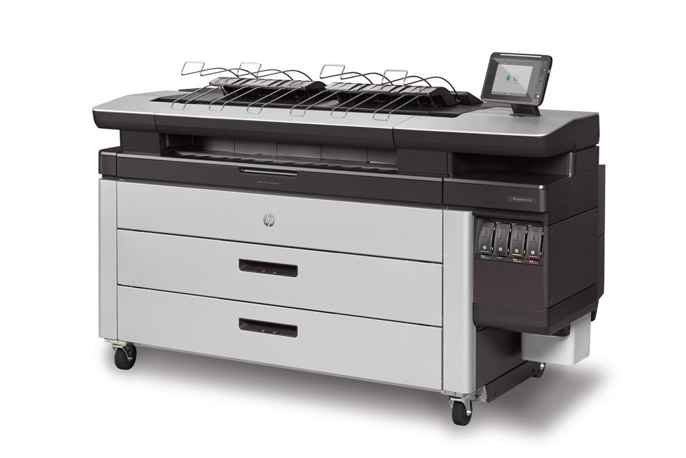 HP-PageWide-XL-4100-Printer_Left_v2