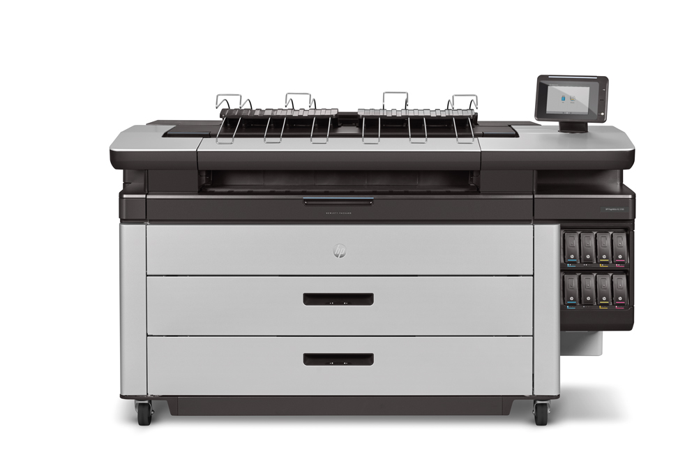 HP-PageWide-XL-5100-Printer_Front