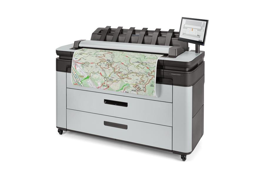 DesignJetXL3600-scan