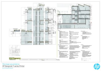 HP_DesignJet_T2600_aplicatii_CAD_Schite