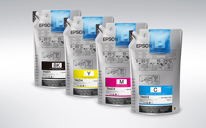 Epson-SC-F6300-3