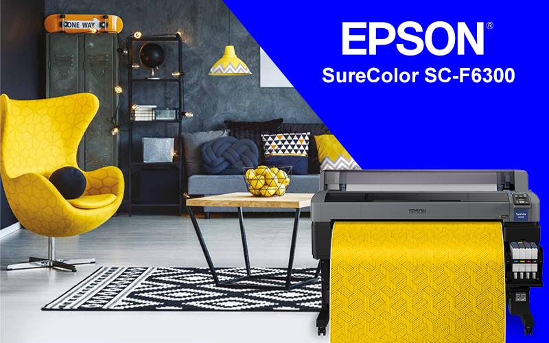 Epson-SC-F6300-4